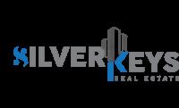 Silver Keys Real Estate and Property Management
