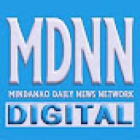 Mindanao Daily News