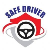 Hire a Safe Driver in Dubai