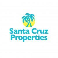 Santa Cruz Properties - Land For Sale