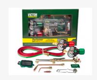 Welding Consumables Dubai UAE | Welding Equipments | Enquire Now