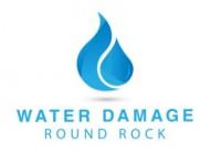 Water Damage Round Rock