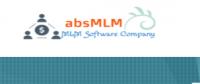 Readymade Binary MLM software