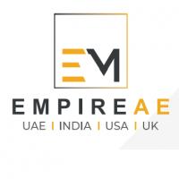 EMPIRE AE PVT LTD