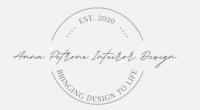 Interior Design Services in Albany, Oregon