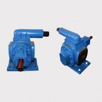 Screw pump UAE