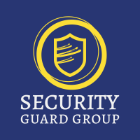 Security Guard Group