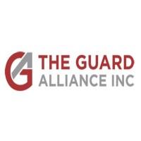 The Guard Alliance Inc.