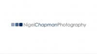 Nigel Chapman Photography