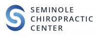 Seminole Chiropractic Center