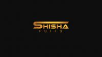 Shisha Puffs
