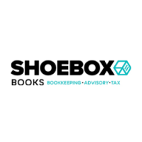 The small business & tradies bookkeeping experts