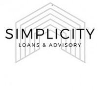 Simplicity Loans & Advisory