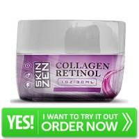 Skin Zen Cream: Skin Care Reviews, Price and Where to Buy