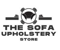 Sofa, Cushion, Chair or Curtain Upholstery Service