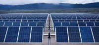 Solar Plant New Project Opening For Freshers to 26 yrs Exp