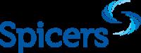 Spicers NZ Ltd
