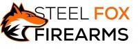 Steel Fox Firearms