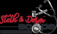 Steth & Derm Scope Ltd