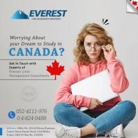 Study Visa Consultants in Dubai |Everest Links Management Consultants