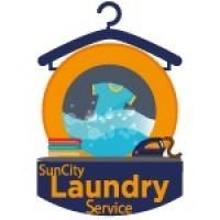 SunCity Laundry