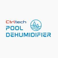 Swimming Pool Dehumidifier