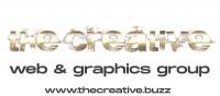 THE CREATIVE Web & Graphics Group