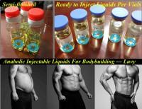 Buy Cheap steroids online at https://medsplugging.com/