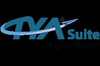 TYASuite Software Solutions Pvt Ltd