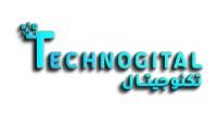 Technogita web Development Company FZC