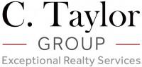The C.Taylor Group At Keller Williams Real Estate LLC