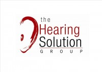 The Hearing Solution Company Pte Ltd