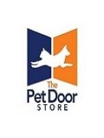 The Petdoor Store
