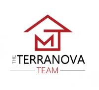 The Terranova Team