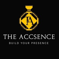 The Accsence - Build Your Presence