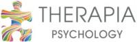 Therapia Psychology