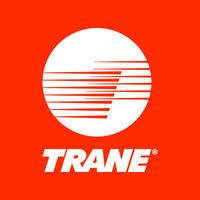 Temporary Cooling Service UAE - Trane