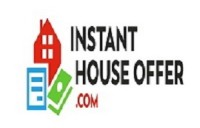 Instant House Offer
