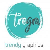 Trendy Graphics Design & Artwork Services