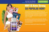 The 8 Most Successful Trim Life Keto Companies In Region
