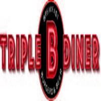 Triple B Diner