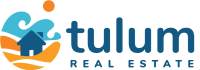 MOST AFFORDABLE TULUM REAL ESTATE