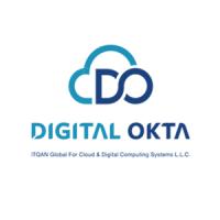 ITQAN Global For Cloud & Digital Computing Systems Digital OKTA L.L.C