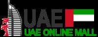 Online Pharmacy in AE - UAE Supplement Store | onlinepharmacy.ae