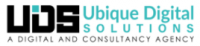 Ubique Digital Solutions - A Digital Marketing Agency