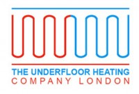 The underfloor heating company London   Repair, maintenance