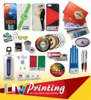 Customized Awards & Gift Items