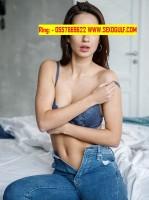 Ultra ***** +971557869622 Indian *****s Girls in Dubai