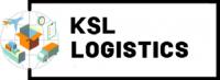 KS Logistics