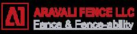 fence panel manufacturers - Aravali Fence